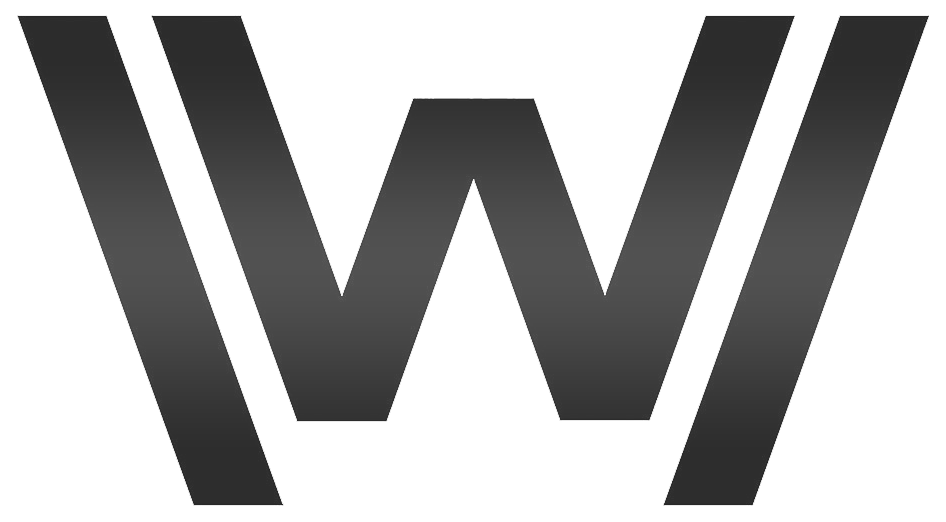 Wisemedia